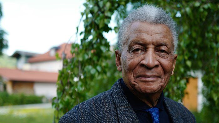 Abdullah Ibrahim at Jazz Performance and Education Centre in Toronto