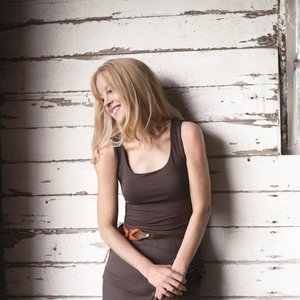 Maria Schneider at Jazz Performance and Education Centre in Toronto